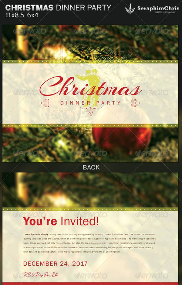 35 invitation flyer designs design trends premium psd vector