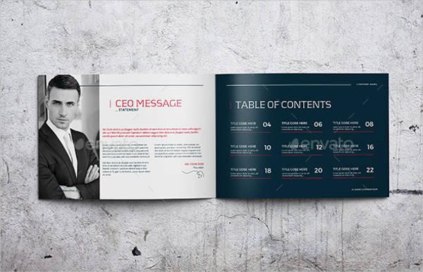Clean-Creative-Company-Brochure1