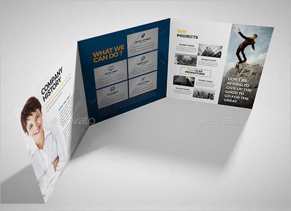 Cleans-Modern-Tri-Fold-Brochure1