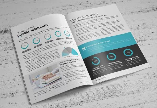 Company-Profile-Brochure3
