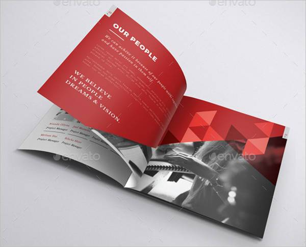 Company-Profile-Square-Brochure1