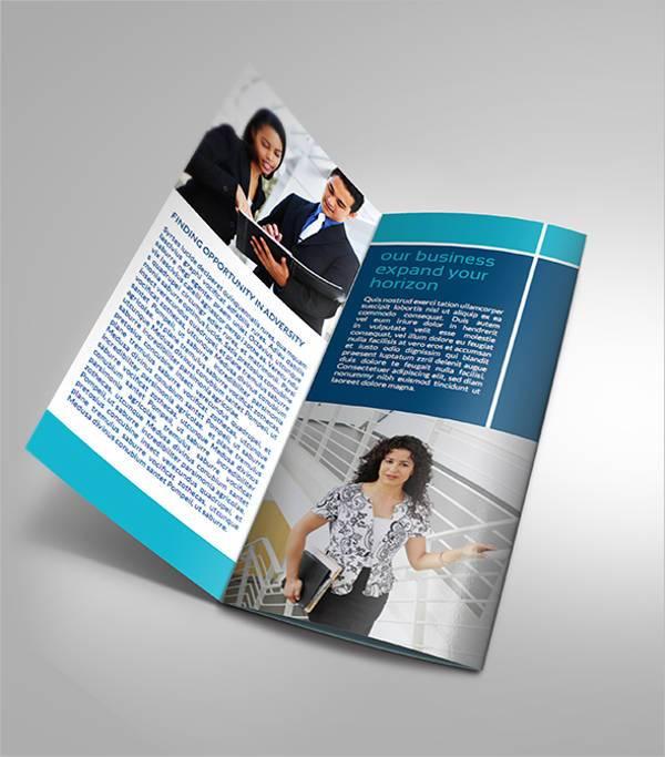 Company-Trifold-Brochure1