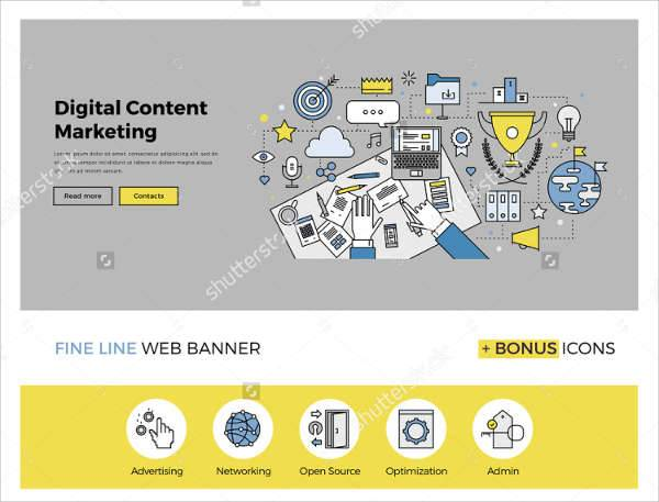 content marketing web banner1