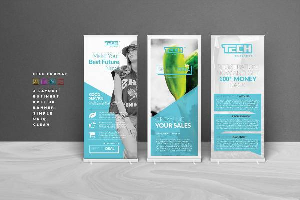 corporate banner ads1