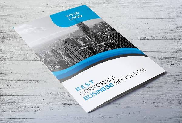 Corporate-Bifold-Brochure1