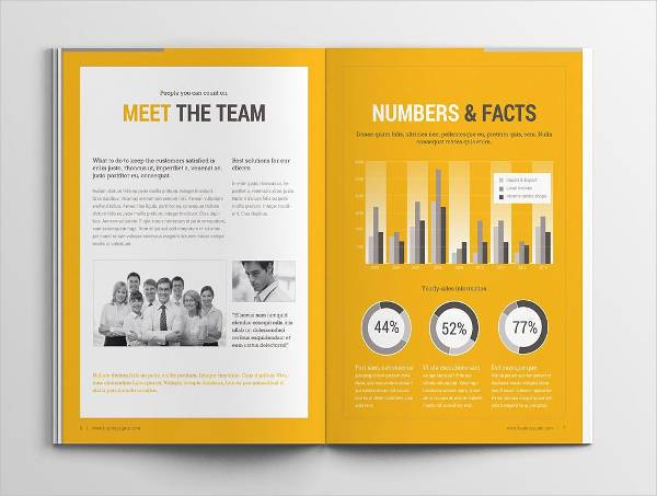Corporate-Business-Brochure1