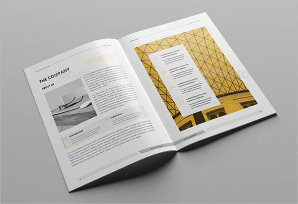 Corporate-Business-Brochure2