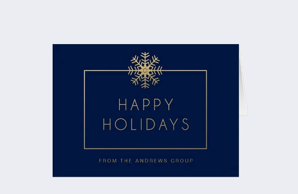 Custom-Holiday-Greeting-Card