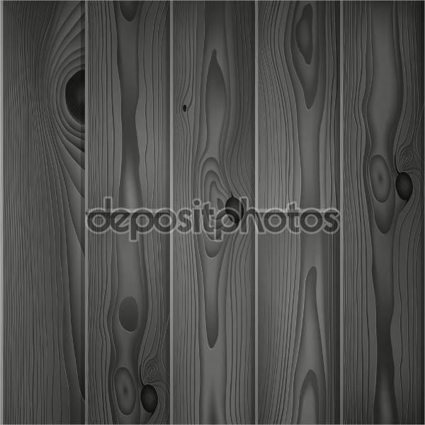 dark grey wood texture1