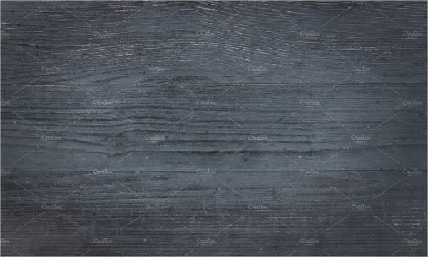 dark rustic wood texture