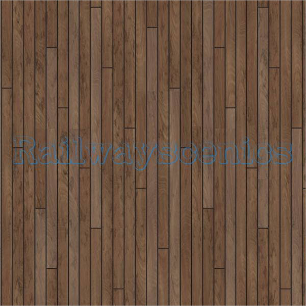 44 wood textures psd png vector eps format download
