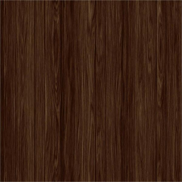 dark wood plank texture