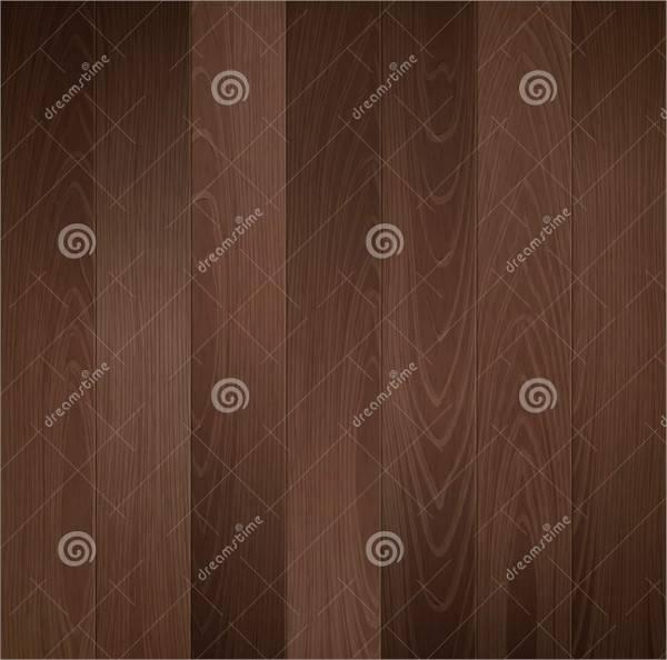 dark wood texture vector2