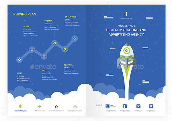 Digital-Marketing-Advertising-Agency-Brochure1