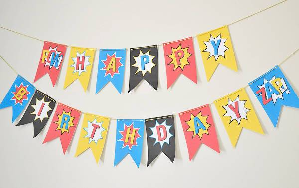 party banner design design trends premium psd vector downloads