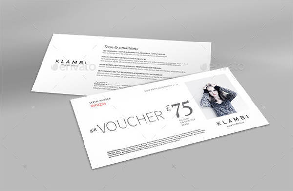 Fashion-Gift-Voucher-Template1