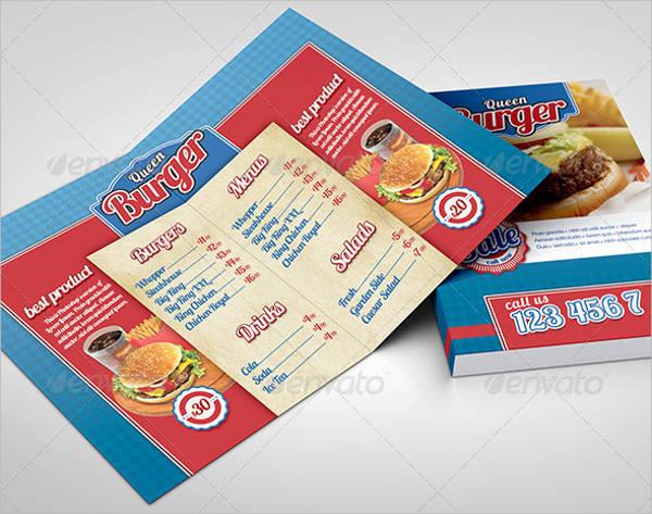 Fast-Food-Brochure1
