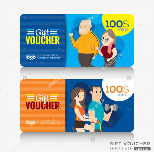 Fitness-Gym-Discount-Voucher1