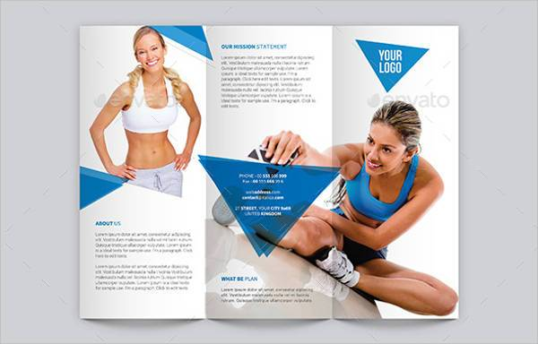Fitness-Gym-Trifold-Brochure1