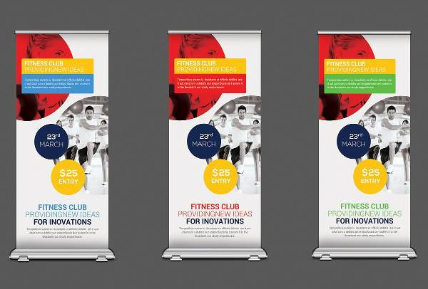 Banner Design Ideas banner design ideas vector geometric banner in brazil flag concept vector art thinkstock Fitness Multipurpose Banner