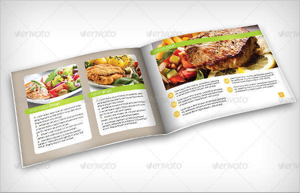 Food-Recipe-Brochure1