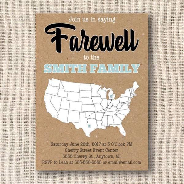 42 formal invitation design design trends premium psd vector formal farewell invitation card stopboris Image collections