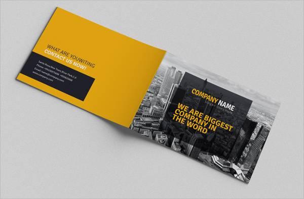 https://images.designtrends.com/wp-content/uploads/2017/03/Free-Creative-Landscape-Business-Brochure1.jpg