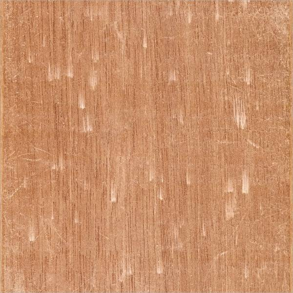 free distressed wood texture1