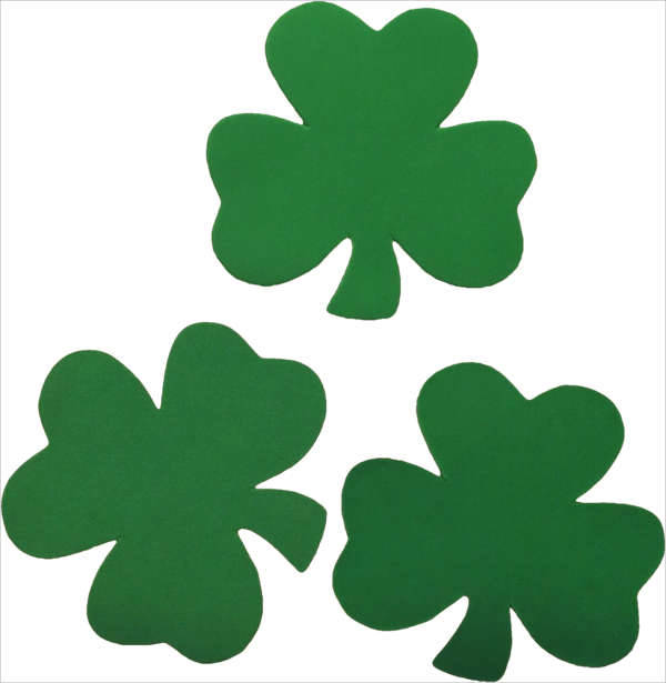 Free St. Patrick's Day Clip Art at Free Web images & Clipart