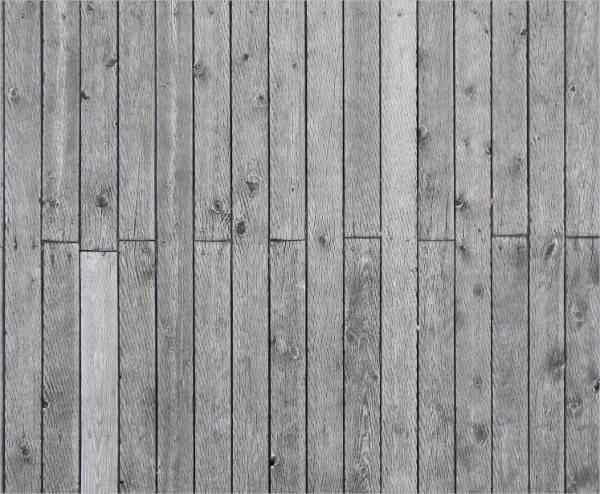grey wood floor texture