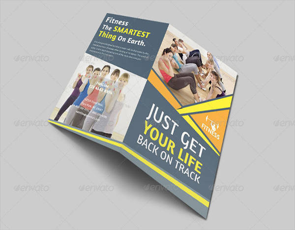Health-Fitness-Bifold-Brochure1
