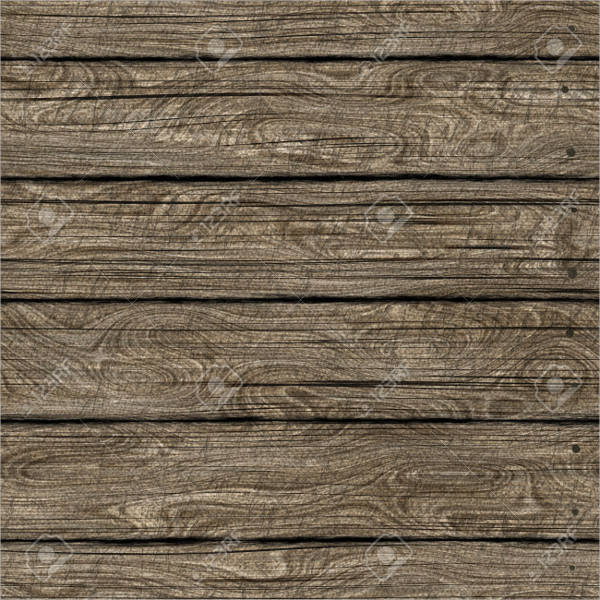 high res seamless wood texture