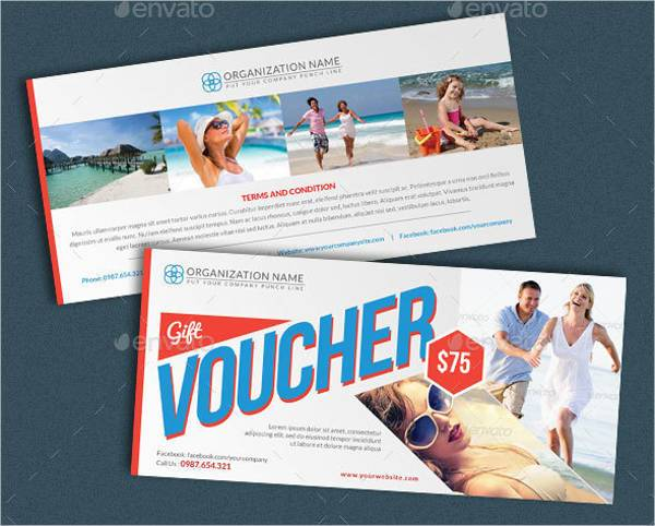 Holiday-Vacation-Gift-Voucher1