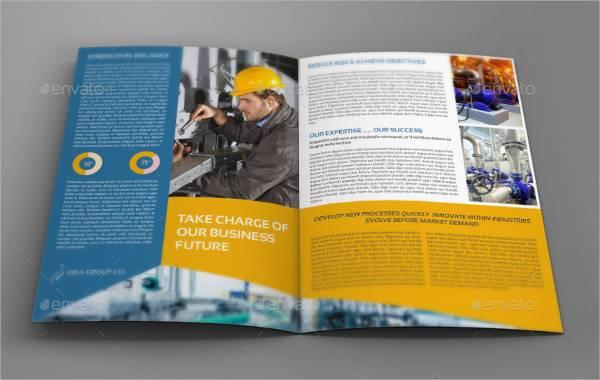 Industrial-Bi-fold-Company-Brochure2