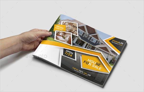 Landscape-Real-Estate-Brochure1