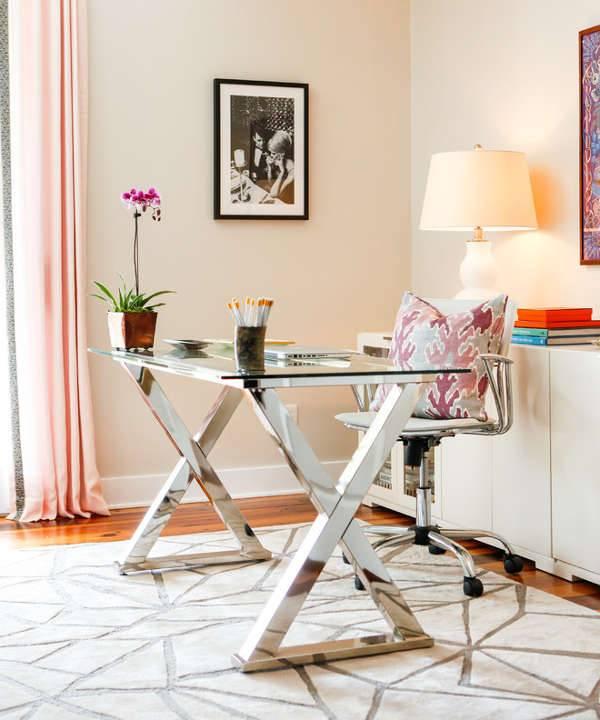 laptop pillow desks
