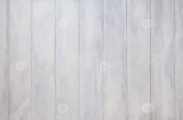 light grey wood texture