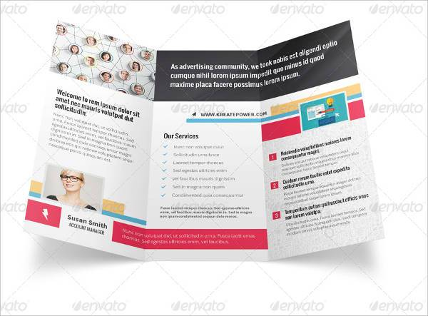 Marketing-Advertising-Trifold-Brochure1