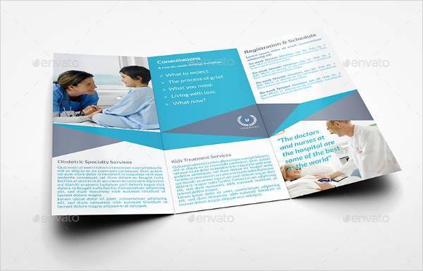 Medical-Care-Tri-Fold-Brochure1