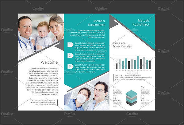 Medical-Trifold-Brochure1
