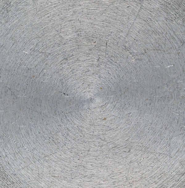 metal steel texture