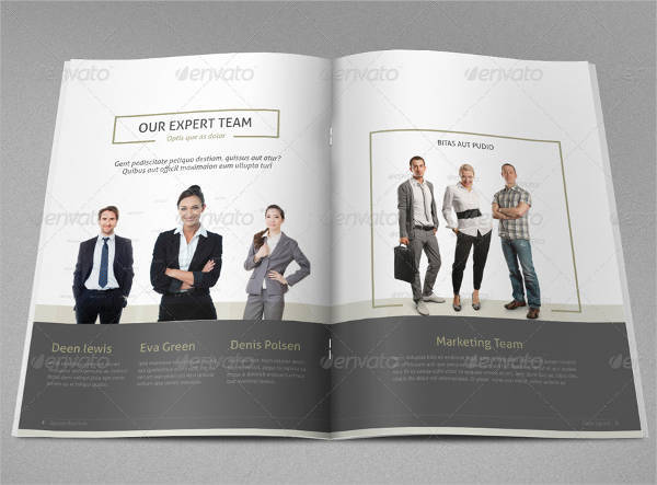Minimal-Business-Brochure1