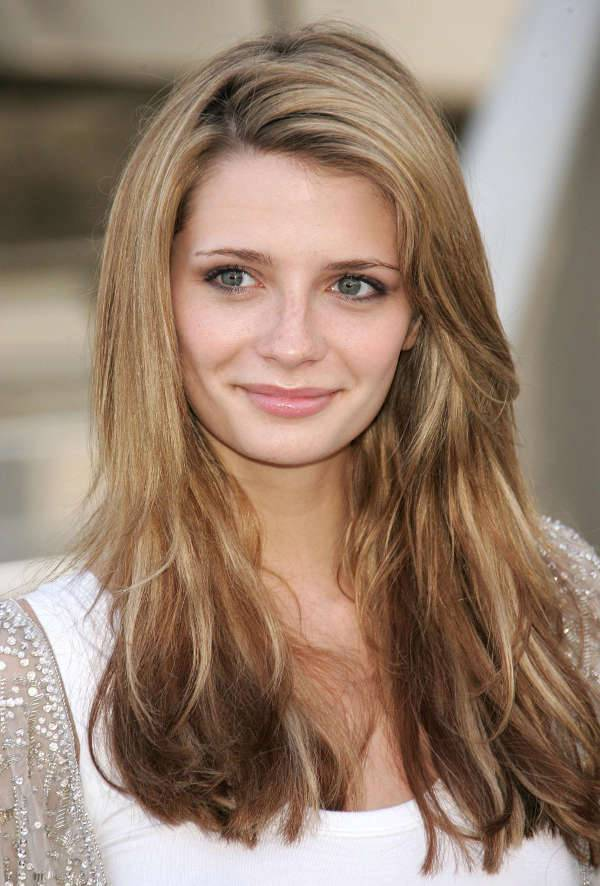 10 Long Layered Hairstyle Designs Ideas Haircuts Design Trends