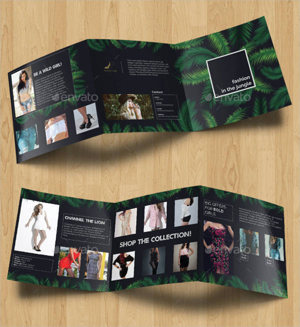 Modern-Fashion-Brochure1