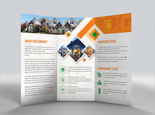 Modern-Trifold-Real-Estate-Brochure1