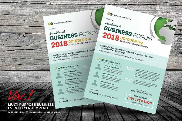 Multipurpose-Business-Event-Flyer1