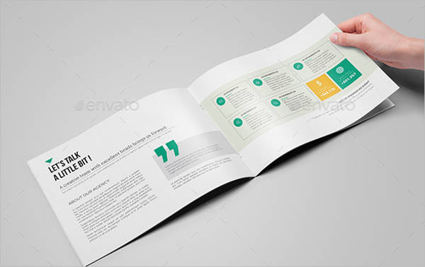 Brochure Designs  Psd Ai Indesign Vector Eps Format
