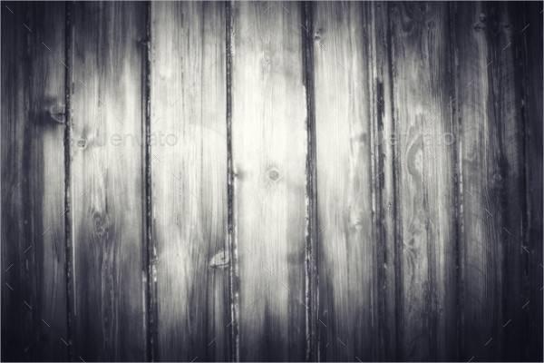 old black wood texture1