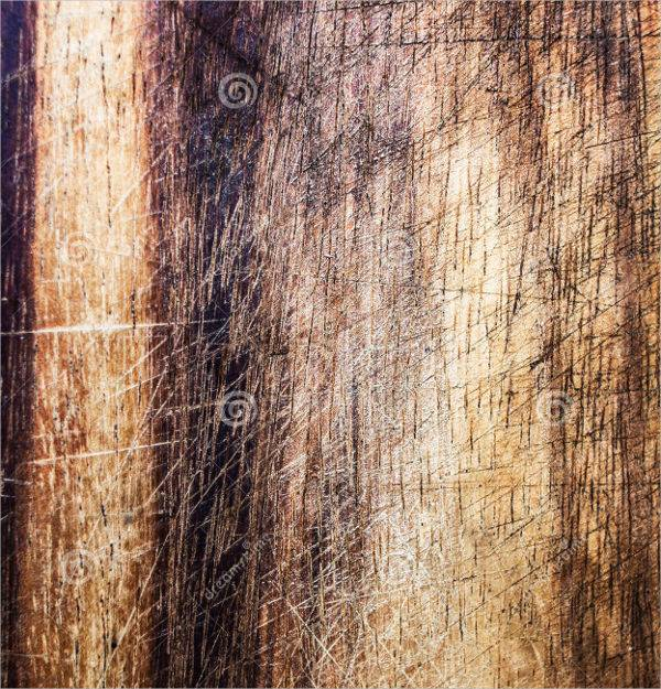 old grunge natural wood texture