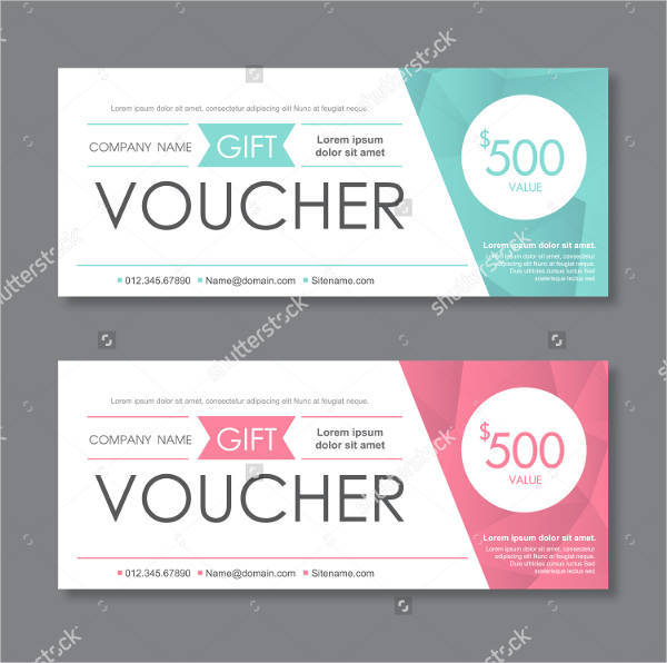Studio Voucher & Promo Codes December Studio (previously 24Studio) provide a wide range of great value and affordable solutions across many categories including fashion, beauty, toys, electricals and many more, making it the perfect choice for almost any occasion.